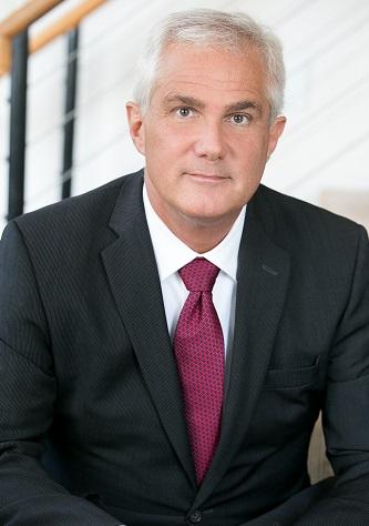 Timothy J. Richardson